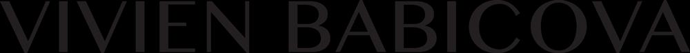 Vivien-Babicova-logo